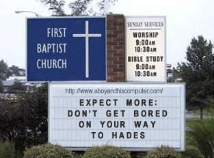churchsign2.jpeg