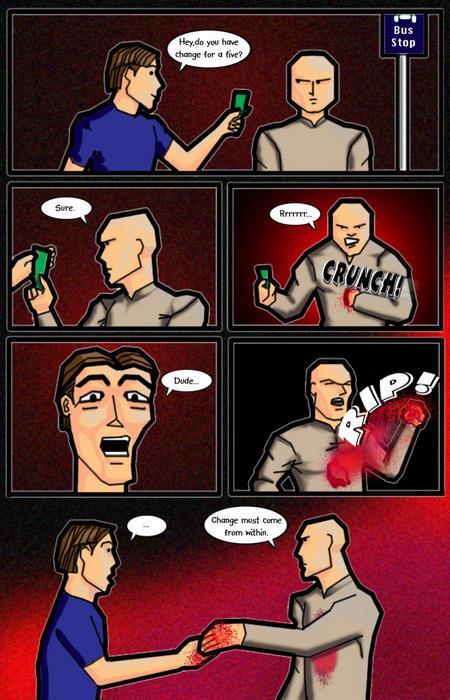 change_comic