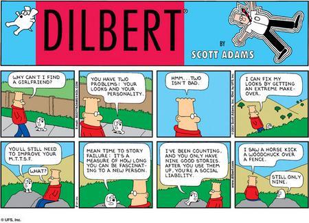 dilbert2004082130742