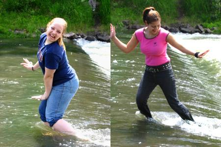 melissa_sheea_in_creek