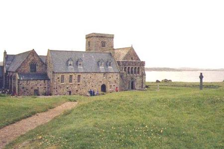 iona_abbey.jpg