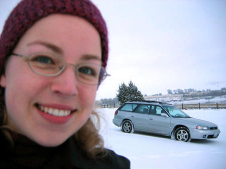 me_and_car_in_snow.jpg