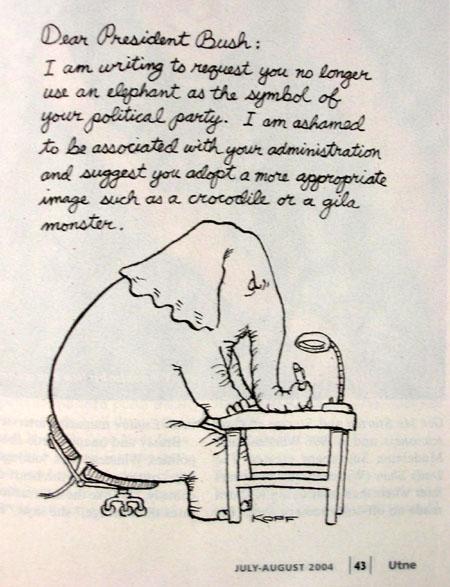 Elephant_letter