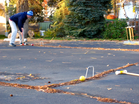 Thanksgiving_croquet